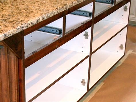 how to replace kitchen cabinets replacing kitchen cabinet doors pictures ideas from