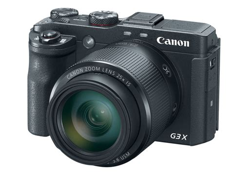 Download Canon Powershot G3 X