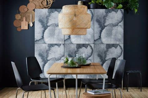 Ikea Küchenfronten Sä by Ikea Transformacija Kuhinje Sa Kolekcijom Kalvia Moj