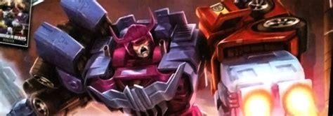 Die 10 Besten Transformers Aller Zeiten