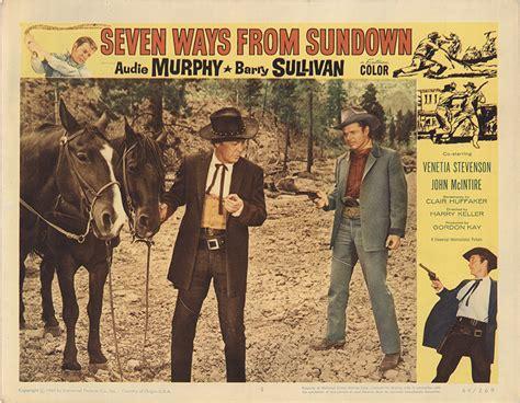Honkytonk Man 1982 Original Movie Poster #fff04856 Fff