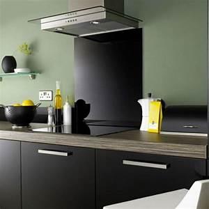 Fliesenspiegel In Der Küche : k chenr ckwand aus glas der moderne fliesenspiegel sieht so aus ~ Markanthonyermac.com Haus und Dekorationen