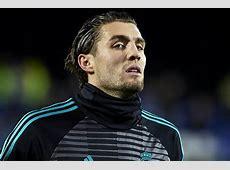 Man Utd transfer news Jose Mourinho eyes raid for