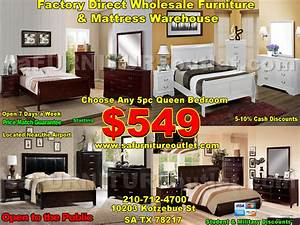 Mattress furniture outlet best furniture 2017 for Suncoast furniture and mattress outlet