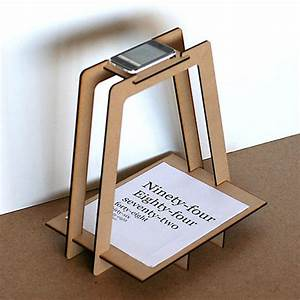 iphone document scanner With document scanning stand