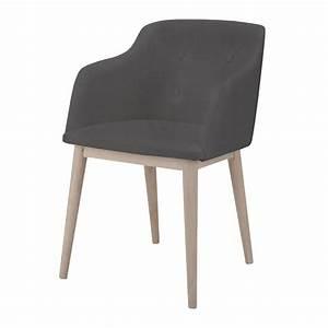 Table Chaise Encastrable : tag archived of table chaise encastrable but table chaise de salon contemporain transparente ~ Teatrodelosmanantiales.com Idées de Décoration
