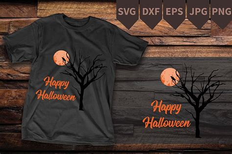 The most common nightmare before christmas mom svg material is metal. Nightmare Before Christmas SVG, Tree moon svg Digital file ...