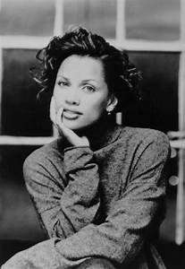 Vanessa Williams | Biography, Movie Highlights and Photos ...