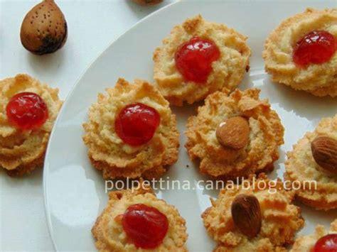 l italie dans ma cuisine recettes de pâte d 39 amande et biscuits