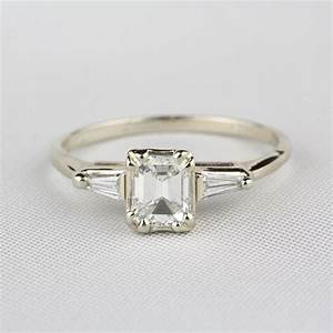 previously owned diamond rings wedding promise diamond With previously owned wedding rings