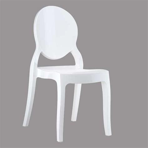 chaise elizabeth chaises elizabeth finest chaises rembourres chaise annes