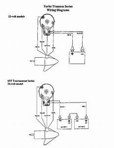 wiring 24 volt trolling motor impremedianet With wiring diagram moreover 12 volt trolling motor battery wiring diagram