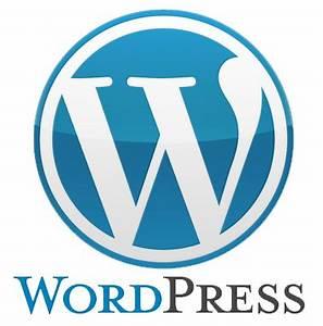 homepage banner wordpress - 28 images - wordpress ...