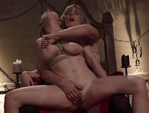Bdsm Lesbians 60 Pics Xhamster