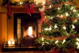 christmas events in williamsburg virginia