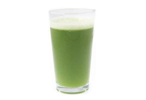 super greens juice recipe goop