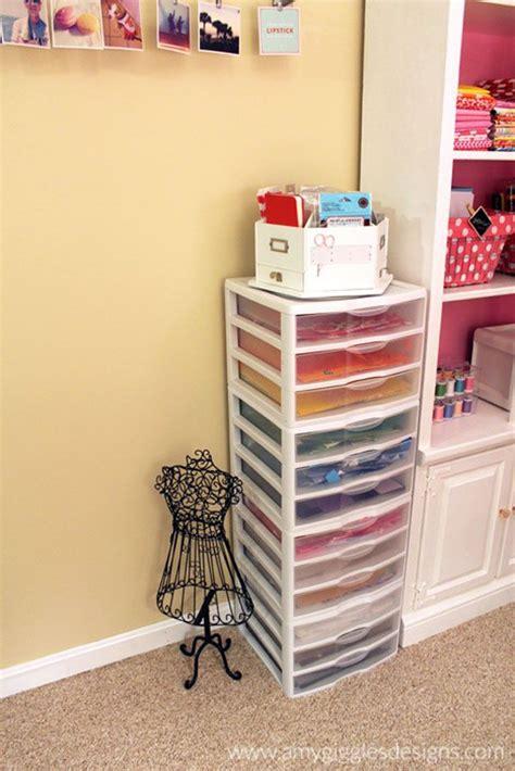 Craft Quilt Sew Studio Picmia