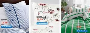 Ikea Karte Deutschland : ikea bettw sche aktion my blog ~ Markanthonyermac.com Haus und Dekorationen