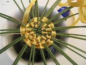 Que Faire Avec Des Fleurs De Lavande : tuto quenouille de lavande la d co selon cela ceci ~ Dallasstarsshop.com Idées de Décoration