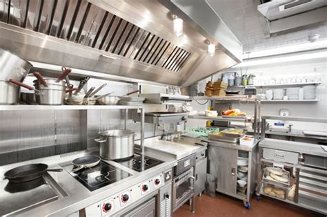 commercial kitchen ideas the design and layout of a commercial kitchen can the