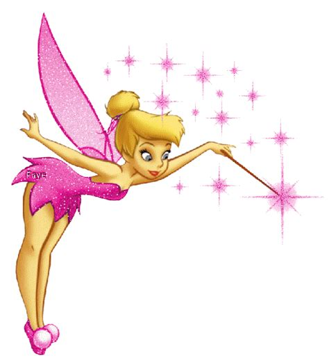 disney s tinkerbell movie search engine at search com