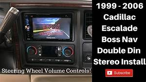 2004 Gmc Sierra Delphi Cd Cassette Wiring Diagram With