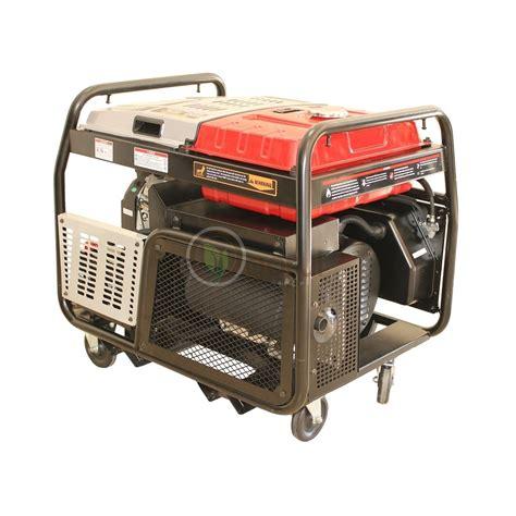 generator de curent senci sc 13000teq trifazic putere