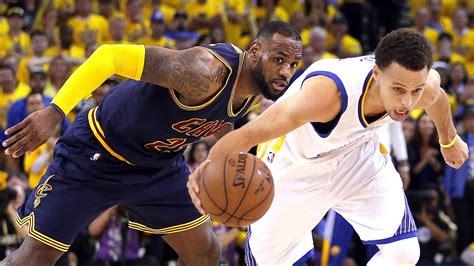 las vegas nba finals odds   basketball scores info