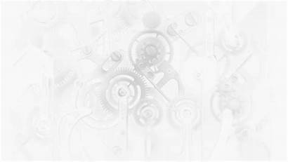 Huawei Mate Illust Gear Desktop 4k Papers