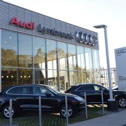 audi lynbrook 14 photos 88 reviews car dealers 855 sunrise hwy lynbrook ny phone