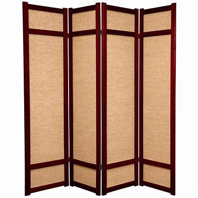 Divider Panel Rosewood Ft Dividers Screen Privacy