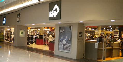 magasin bhv parly 2 le chesnay 78 quatorze ig