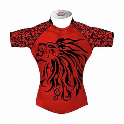 Rugby Custom Unusual Shirt Tour Trs Shirts