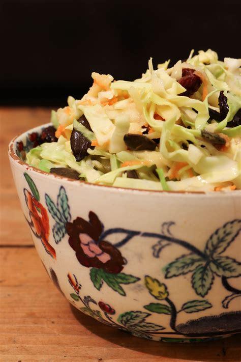 cuisiner chou pointu salade de chou pointu vegan citron
