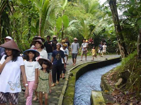 desa wisata kembang arum sleman wisata yogyakarta