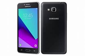 Telefono Samsung J2 Prime Nuevo