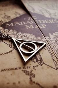 17 Best images about Harry Potter *-* on Pinterest | Harry ...