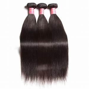 Nadula Cheap Best Virgin Brazilian Hair Weave 3 Bundles ...