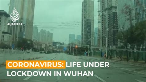 Tidak Seperti Wuhan, Menkes Pastikan Kota Depok Tidak Akan ...