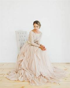 winter wedding dress with long trainwedwebtalks wedwebtalks With wedding dresses winter