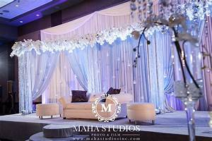 Elegant Designs Inc Abricoe Designs Elegant Chicago Wedding Decor