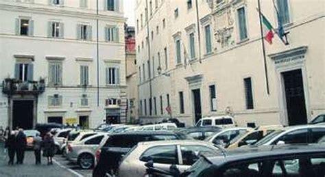 Roma Banco Dei Pegni by Le Ore Matte Monte Dei Pegni