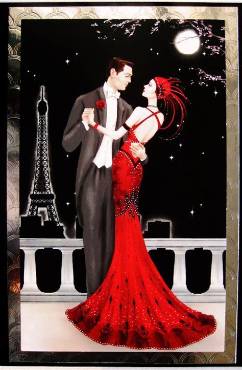 buy  stylish quality handmade cards  valentines
