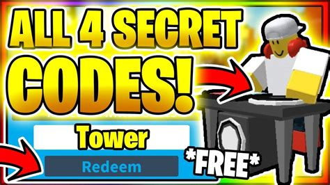 How to redeem codes in roblox all star tower defense ? Codeshunter Roblox | Arsenal Roblox Wiki Codes For Vehicle