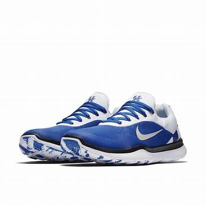 Shoes Nike Kentucky Zero Edition Week Version