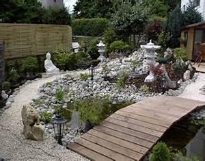 Ueber uns for Garten planen mit bonsai acer