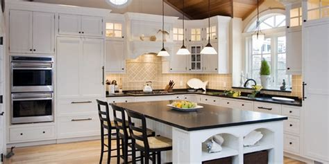 divine kitchens design build firm  westborough