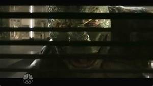 The Amazing Spider-Man 'Lizard' Clip 2012 - The Tonight ...