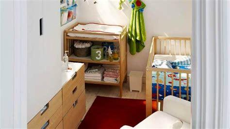 aménager chambre bébé affordable idees d chambre amenager chambre amenager