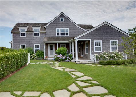 nantucket coastal cottage a goodbye home bunch